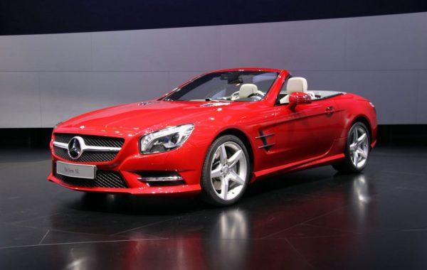 2013-Mercedes-Benz-SL-01